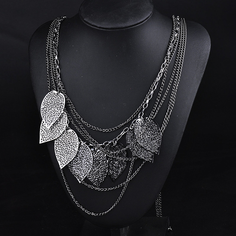 Wedding & Engagement Jewelry Enthusiastic Jiayijiaduo Crystal Necklace Earrings Wedding Jewelry Set Meteor Type Necklace For Women Gift 4 Colors Evening Dress Accessories