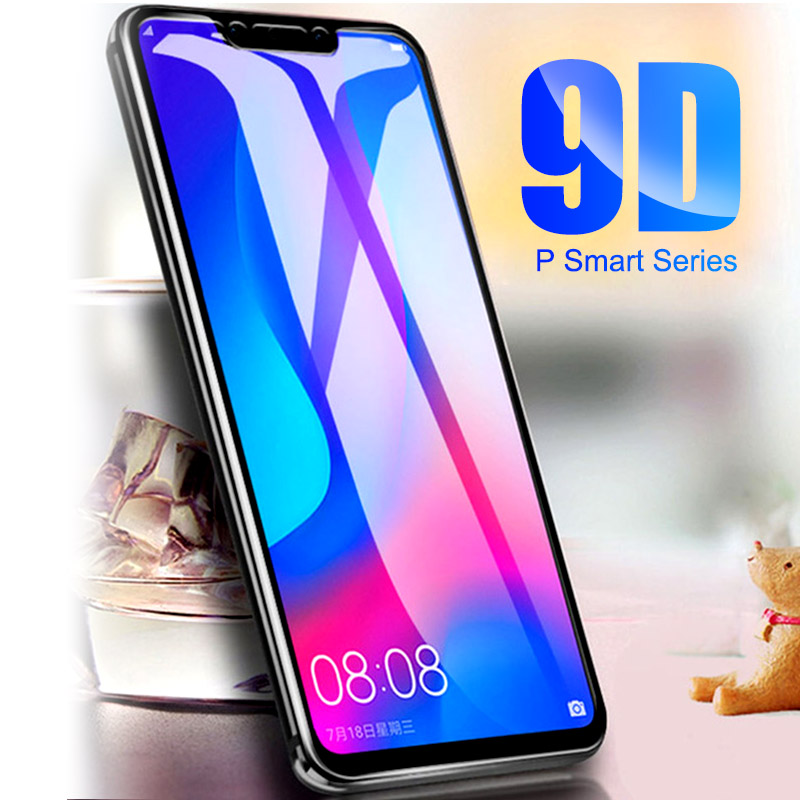 9D Curved for huawei p smart 2019 glass safety tremp for huawei honor honer 10 lite light 10lite psmart plus 2018 protect film9D Curved for huawei p smart 2019 glass safety tremp for huawei honor honer 10 lite light 10lite psmart plus 2018 protect film