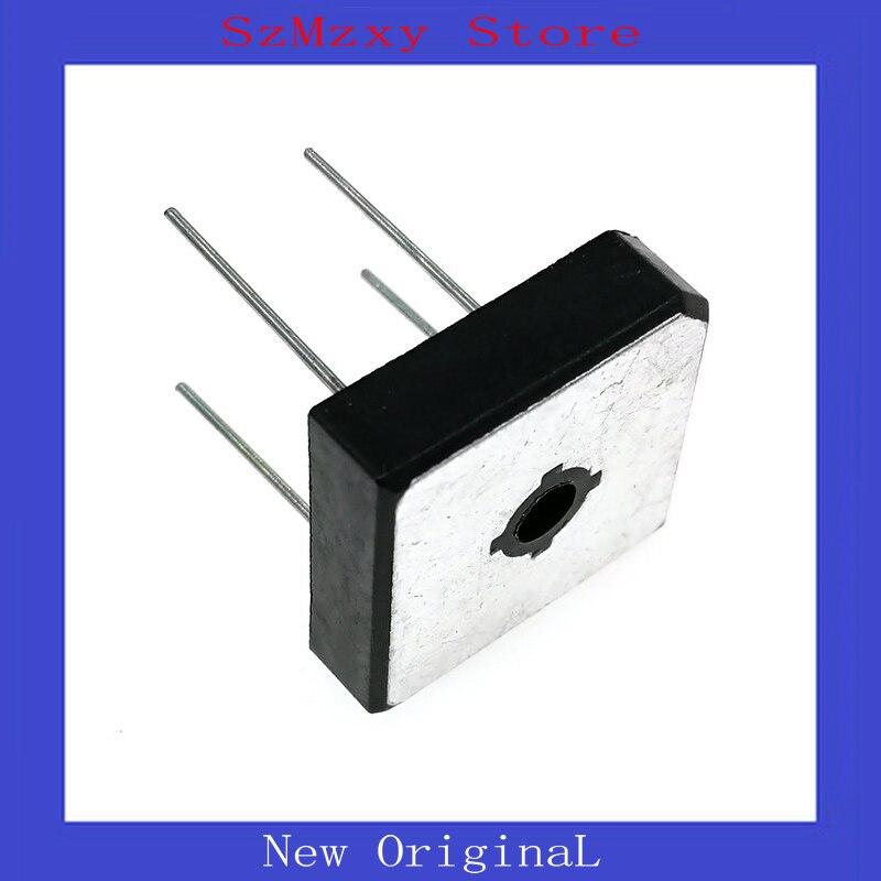 2PCS/LOT GBPC5010W GBPC3510W GBPC5010 50A GBPC3510 30A 1000V 4PIN