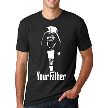 Your Father T-Shirt for Men