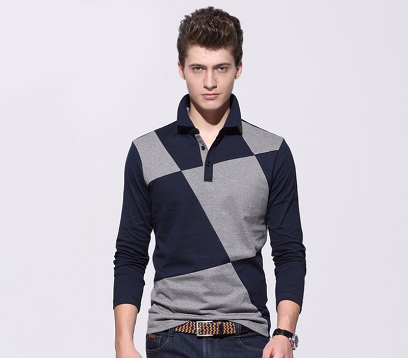 Shirt-T8503 (6)