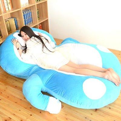 Kids memory mattress foam for floor