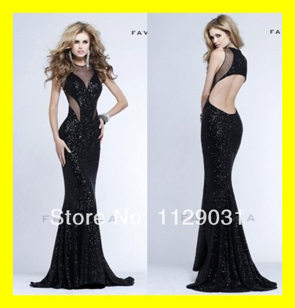 a8e0391b506d Alternative Prom Dresses Websites Elegant Uk Grecian Style Cheap Ball Gown  Trumpet /Mermaid Floor-Length Court Tr 2015 Wholesale