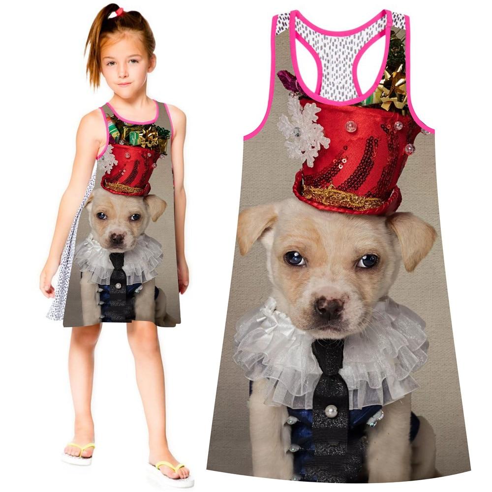 Красивые девушки вечерних платьях частное фото