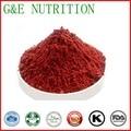 10:1 Extrato de Astaxantina Natural e melhor qualidade