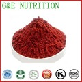 10:1 Natural and best quality Astaxanthin Extract