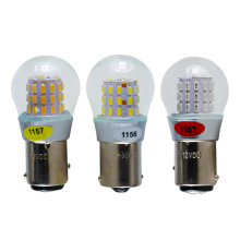 S25 P21W 1156 BA15S 1157 BAY15D P21/5W canbus 12v 24v 3W super led light car Tail Bulb Brake Lights white red Auto Signal Lamp полотенцесушитель grota classic 530x900 хром водяной уголки серебристый