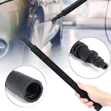 Water Jet Power Washer Spray Nozzle High Pressure for Car Home Washing Garden Flower Plant Watering
