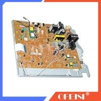 https://ae01.alicdn.com/kf/HTB1.0AqaTHuK1RkSndVq6xVwpXay/จ-ดส-งฟร-100-ทดสอบต-นฉบ-บสำหร-บ-HP1160-1320-Power-Supply-Board-RM1-1242-000.jpg