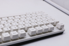 Russian Backlight Gaming keyboard Computer Keyboard mouse Mecanico Game Led Backlit Usb With Mechanical feel Russian keyboard