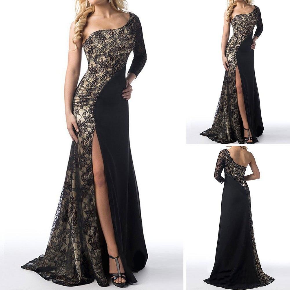 2016 nouvelle vente au détail printemps et été mode robe de plage robe léopard robes de grande taille