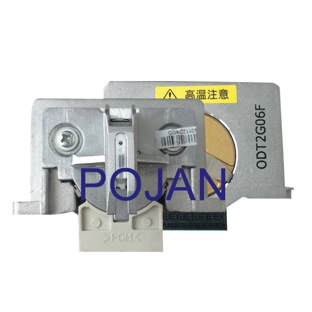 F050000 FIT FOR EPSO LQ2170 LQ2180 PRINTHEAD 24PIN Made China printhead  printer parts NEW