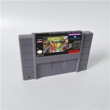 Battletoads & Double Dragon   Action Game Card US Version English Language