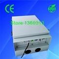 5 Watts ao ar livre GSM850 CDMA850 Repetidor/booster/amplificador com 2 pcs 800-900 mhz 12dbi antena de placa