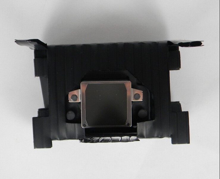 REFURBISHED Print Head FOR EPSON PHOTO 20 printhead