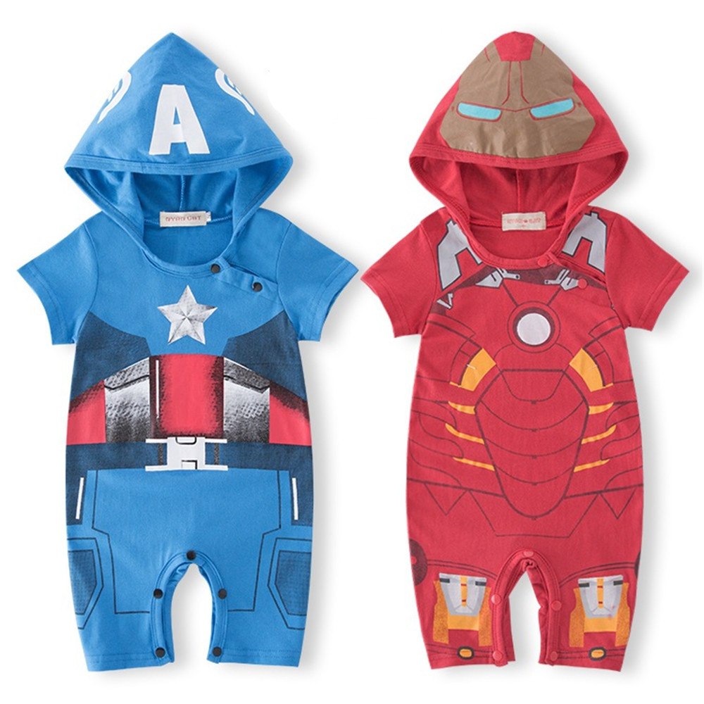 033a07c03 Buy newborn superman outfit and get free shipping on AliExpress.com