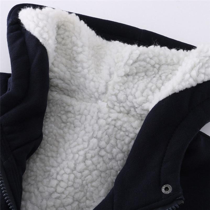 Trench En Black Coton Mode Chaud Laine Causalité Manteau Gray Garder dark Automne 2018 Au Veste Femmes red Outwear Long coffee Printemps Sfa Hiver Mince PSwnO7qHq