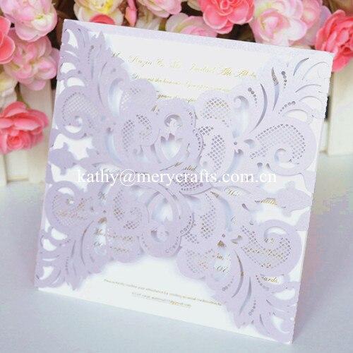 Online Get Cheap Royal Wedding Invitation Aliexpress – Royal Wedding Invitation Cards