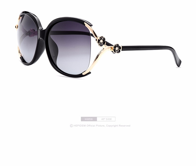 Hepidemd-New-Chanel-High-quality-polarized-sunglasses-H858_09