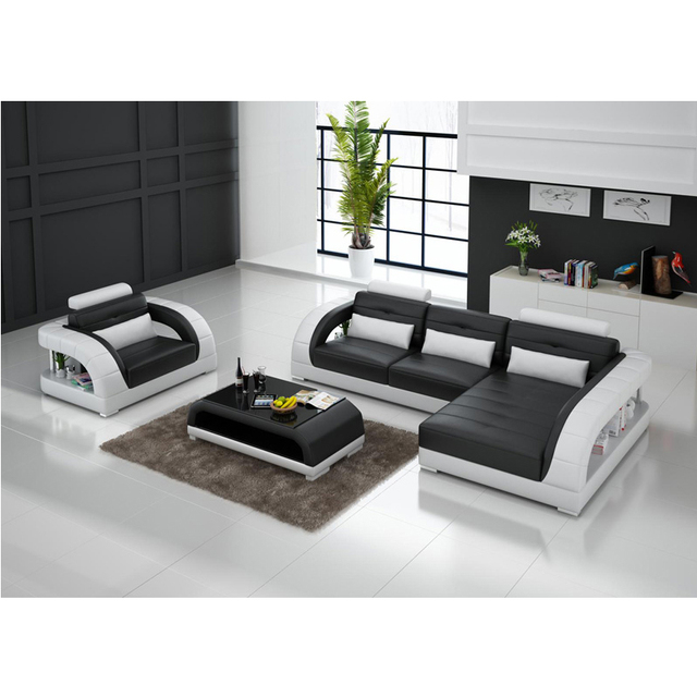 lazy boy italy leather recliner sofa for living room-in Living Room Sets  from Furniture on Aliexpress.com | Alibaba Group
