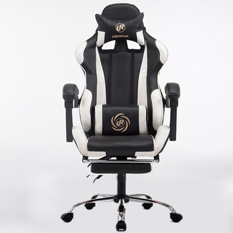 мебель вращение офис кресло
