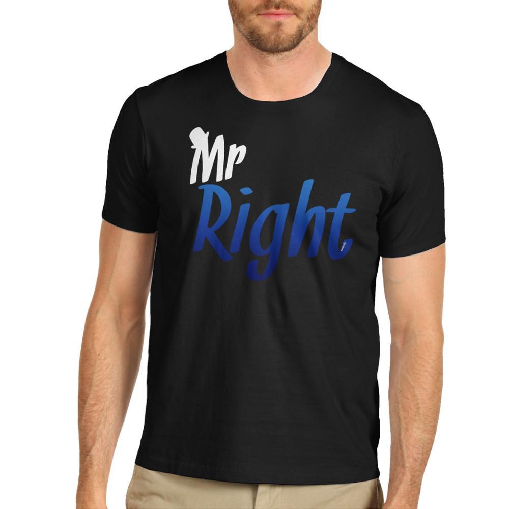 Popular Custom T Shirt Printing Cheap-Buy Cheap Custom T Shirt ...