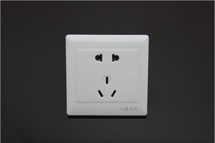 Online Get Cheap Install Wall Outlet Aliexpresscom Alibaba Group - Install electrical wall outlet