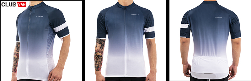 2017 Speed Mountain Bike Riding Jersey Equipment Surrender Commencal  Watchdog Speed Dry Riding Off-road Long Sleeved T-shirt US 15.59   piece ceddaaa9b