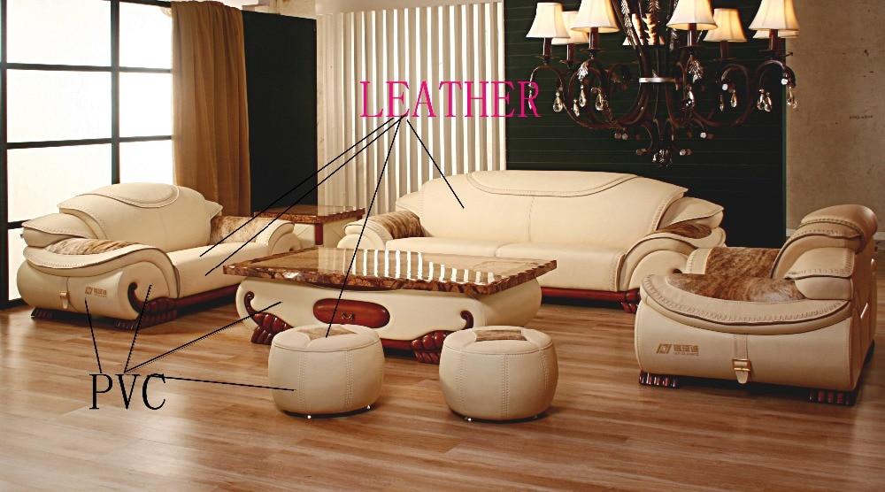 Corner sofa set designs reviews online shopping corner for Living room group sets