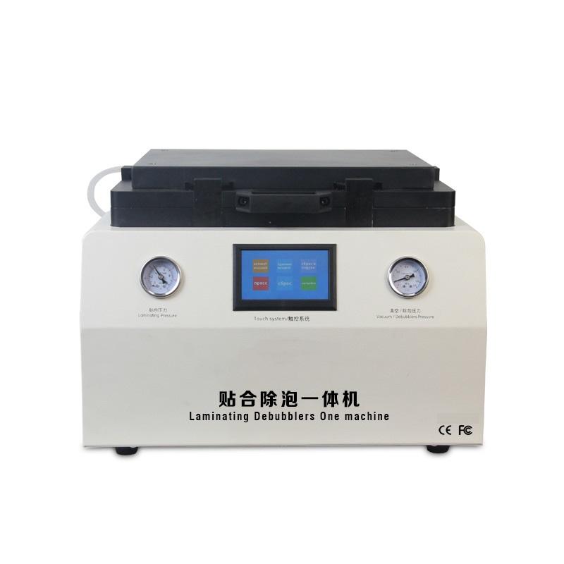 LY-858 (1)