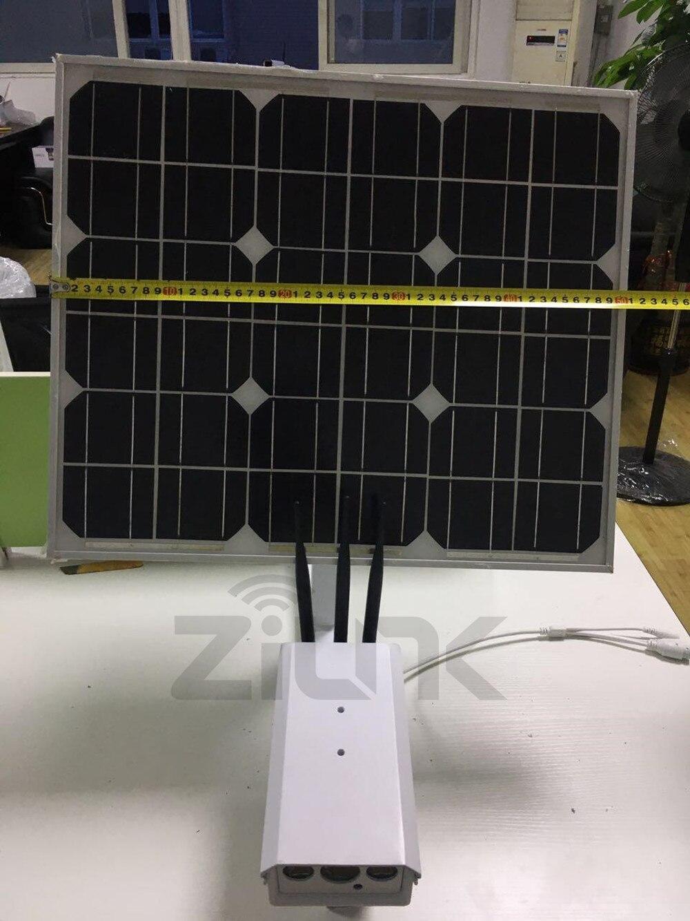 DH63H-4GS Solar 4G Bullet Camera (4)