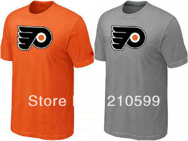 flyers t-shirts cheap