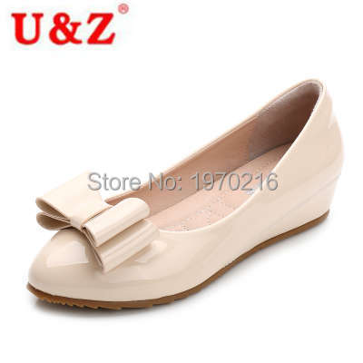 women shoes (5)