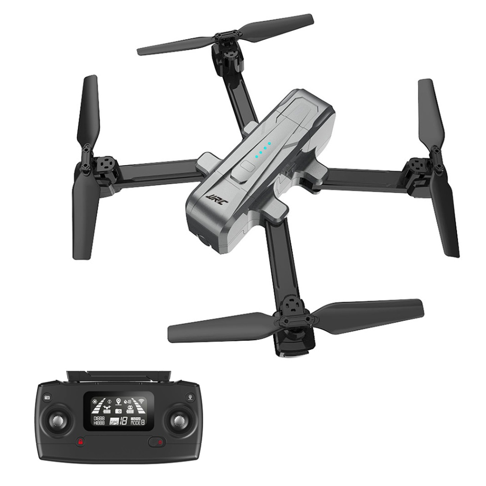JRC H73 5G 2K Camera HD WiFi FPV RC Drone GPS Gimbal Camera Drone Follow Me
