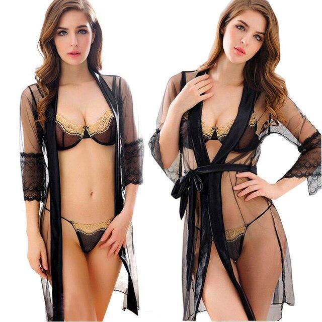 sexy nero porno stelle mamma fumatori sesso video