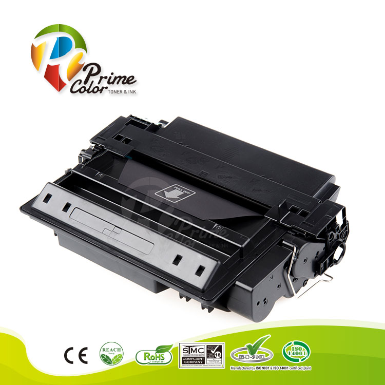 все цены на  High Volum for HP TONER Q7551X black for HP LaserJet P3005 P3005d P3005n P3005dn P3005x M3027MFP M3027xMFP M3035MFP M3035xs M  онлайн