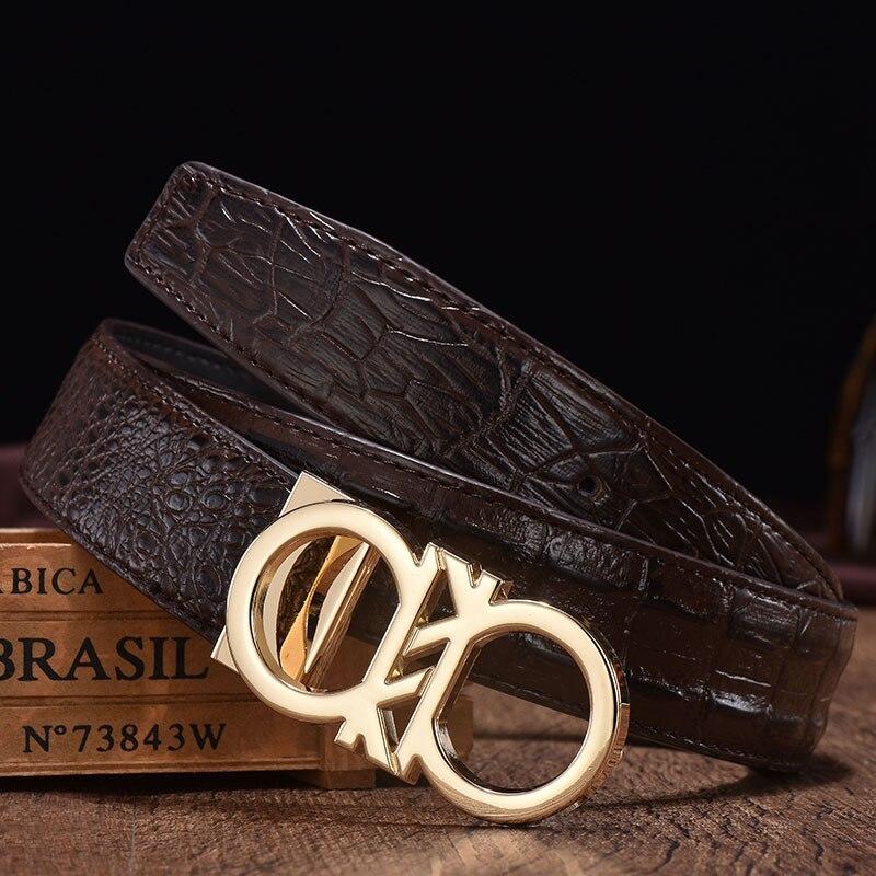 New High Quality Fashion Brand Mens Luxury g belt belts for Women Men genuine leather Belts designer belts waistband