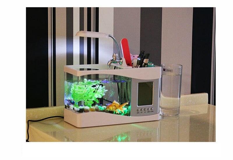 Usb aquarium aliment achetez des lots petit prix usb for Aquarium petit prix