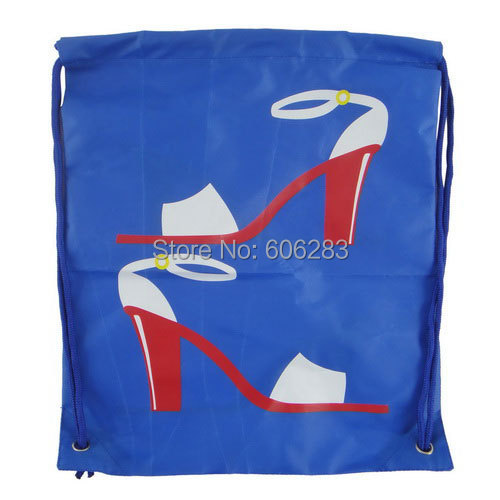 Online Get Cheap Drawstring Bag Material -Aliexpress.com | Alibaba ...