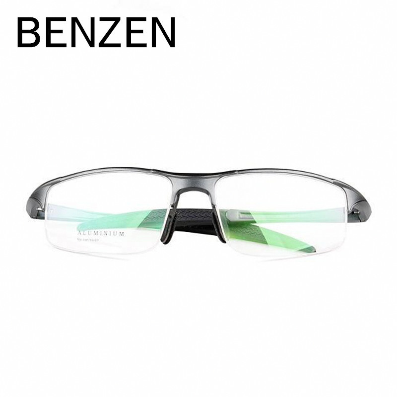 Ungewöhnlich Optischer Glasrahmen Ideen - Badspiegel Rahmen Ideen ...