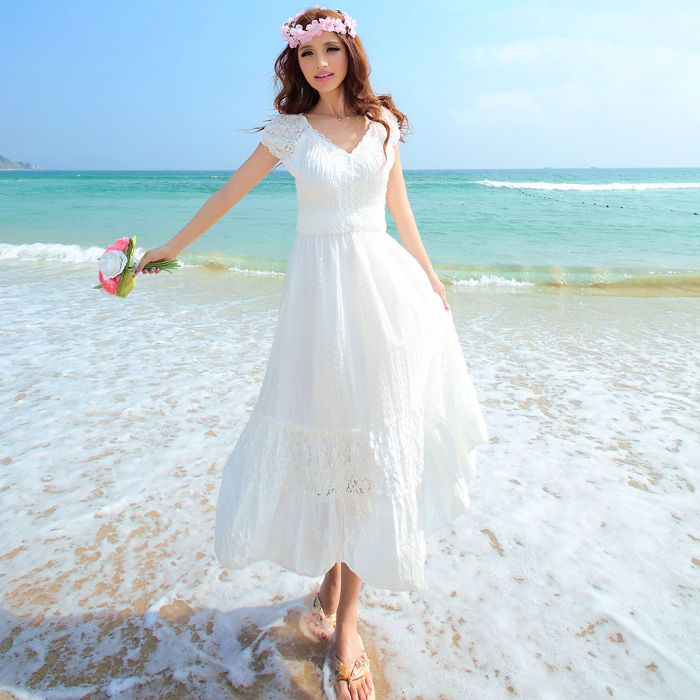 образ войны, картинки платья летние на свадьбу всегда возможно