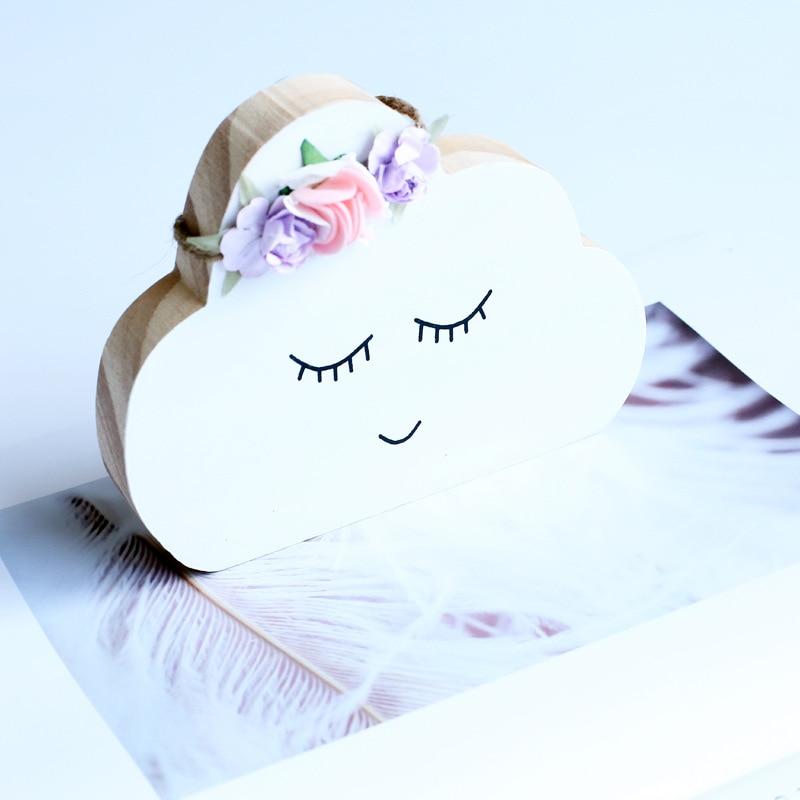 Schöne Mond Sterne Plüsch Kissen Sky Serie Ausgestopften Plüschtiere Weichen Kissen Sofa Kissen Hause Bett Dekoration Geschenke Für Mädchen Plüschkissen