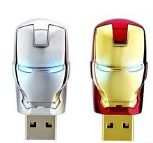 200pcs/lot pen drive 4GB 8GB 16GB 32GB 64GB USB Flash Drive USB Memory Stick accept print logo and mix colors