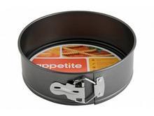 Форма для выпечки APPETITE, 20 см