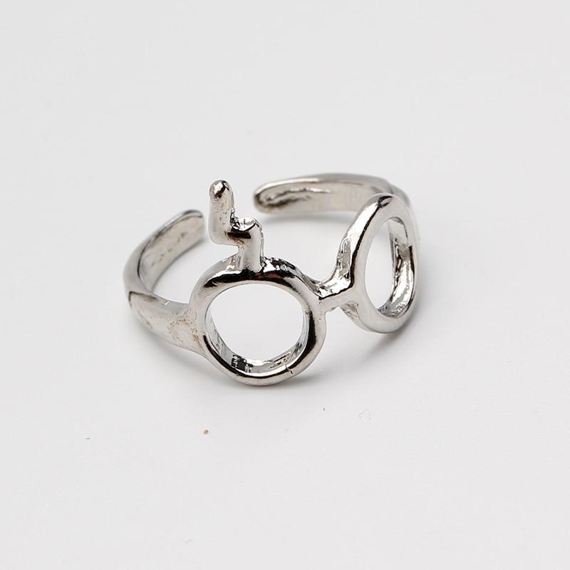 гпрри поттер кольцо с доставкой из России