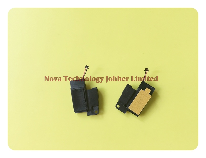 Wyieno Loud Speaker Ribbon For Asus Zenfone 5 Buzzer Ringer Flex Cable Replacement Parts + tracking