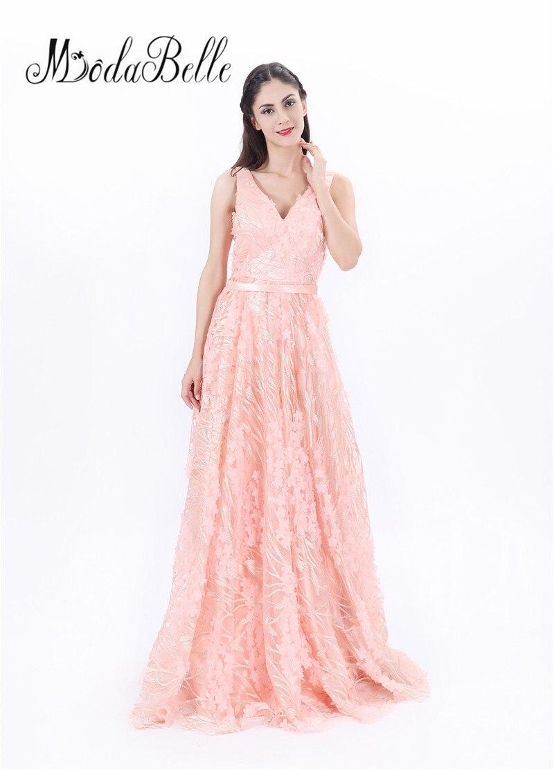 Niedlich Lacey Prom Kleider Zeitgenössisch - Hochzeit Kleid Stile ...