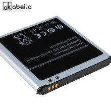Для телефона samsung galaxy grand 2 duos g7102 g7106 g7105 g7100 g7108 g7109 g71s замена мобильного телефона аккумулятор