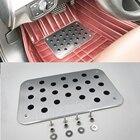 Car trunk Floor mats...