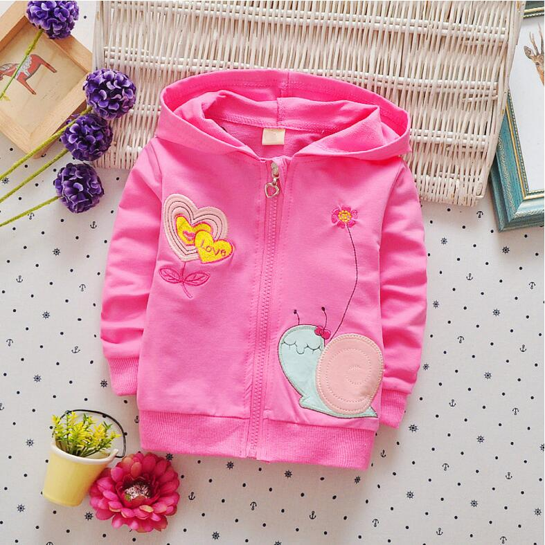 Baby-Girls-clothes-cotton-top-fashion-hooded-character-outerwear-cardigan-clothing-dot-hoodie-hello-kitty-Sweatshirts-1